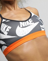 Nike AS  ICNCLSH BRA MARK PRT