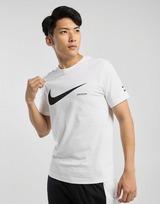 Nike เสื้อยืดผู้ชาย Air Swoosh T-shirt