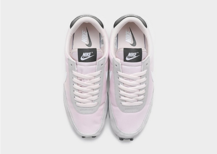 Nike รองเท้าผู้หญิง Daybreak