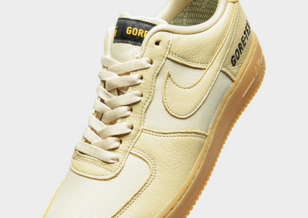 Nike Air Force 1 Low Gore Tex | JD Sports