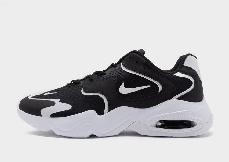 Nike Air Max 2X