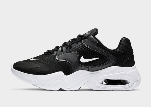Nike รองเท้าผู้หญิง AIR MAX 2X