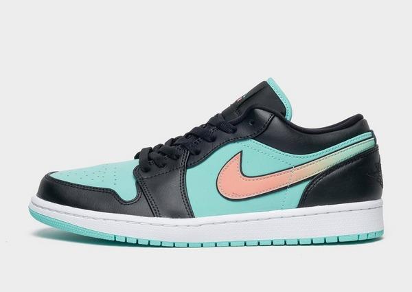 Jordan รองเท้าผู้ชาย Air 1 Low SE