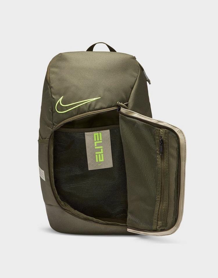 Nike Nike Elite Pro Small Basketball Backpack