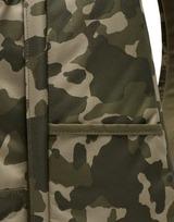 Nike Nike Hayward 2.0 Printed Backpack
