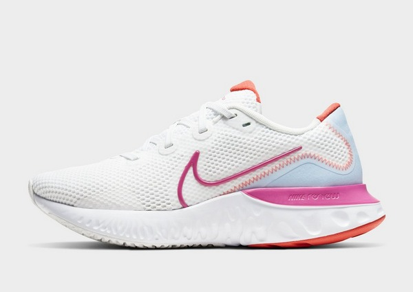 Nike Renew Run Women's