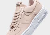 Nike รองเท้าผู้หญิง Air Force 1 Pixel