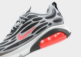 Nike รองเท้าผู้ชาย AIR MAX EXOSENSE
