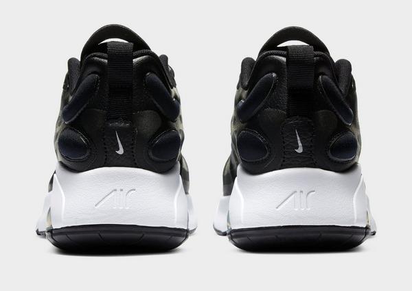 chaussures nike femme noir
