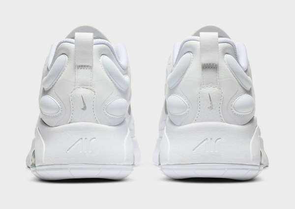 chaussure nike blanc femme