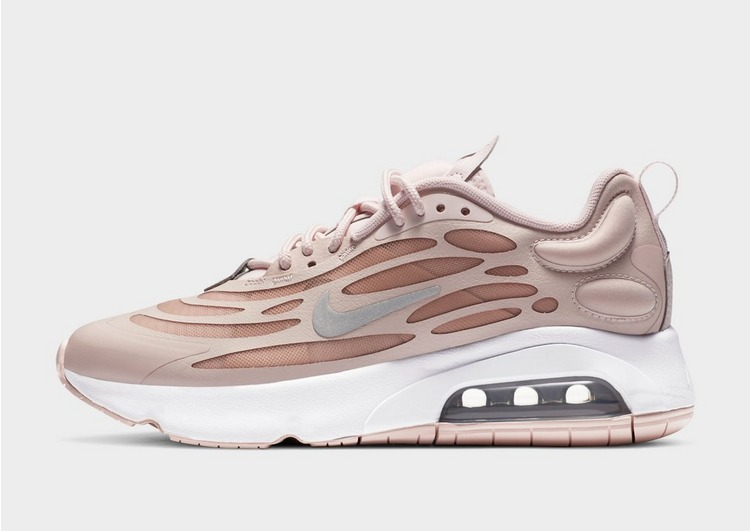 NIKE Air Max Exosense Women's