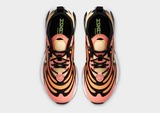 Nike Nike Air Max Exosense Women's Shoe