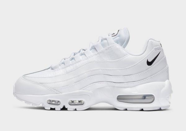 chaussure nike air max 95 femme