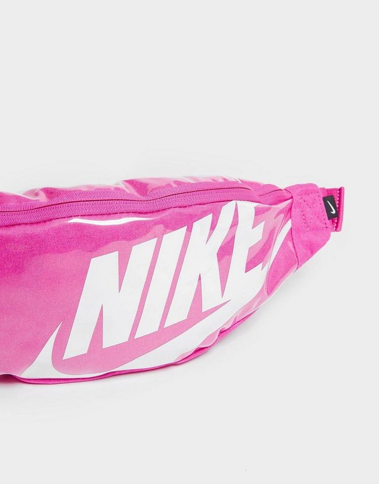Nike กระเป๋าคาดเอว Heritage Hip Pack