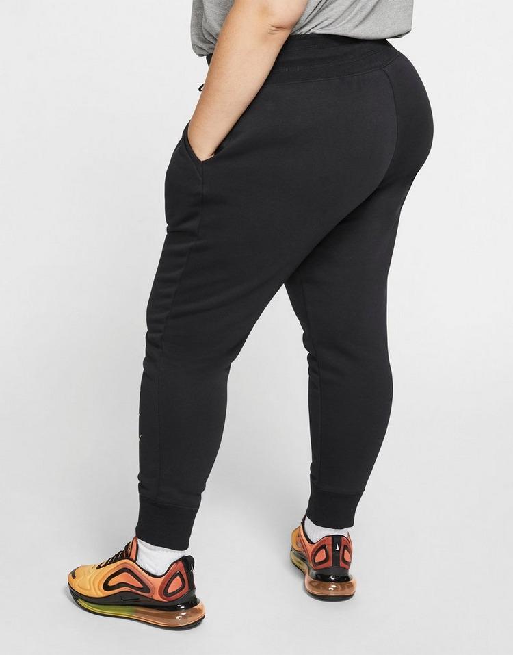 Nike Nike Sportswear Women's Trousers (Plus Size)