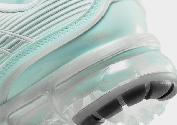 Nike Air VaporMax 360 Women's