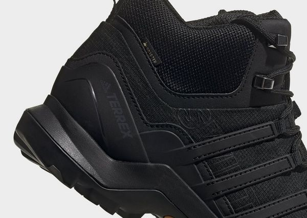 adidas terrex swift r2 mid gtx shoes black adidas belgium