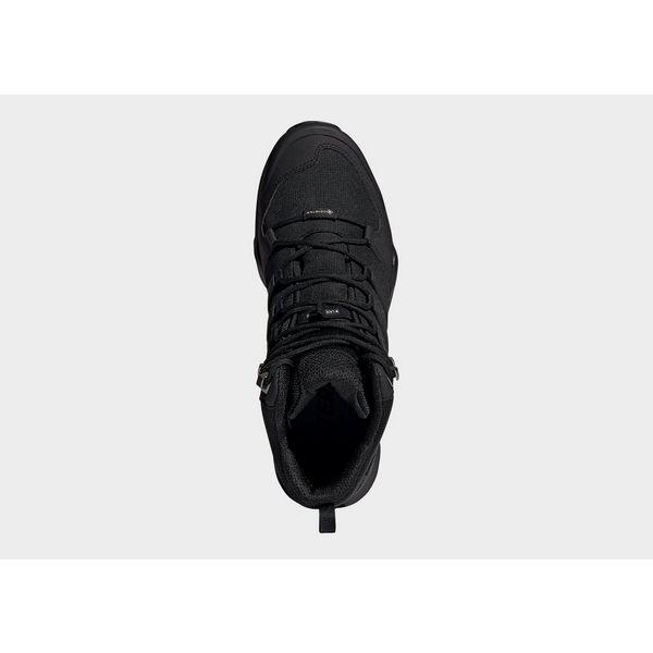 d94639e241b7a ADIDAS Terrex Swift R2 Mid GTX Shoes