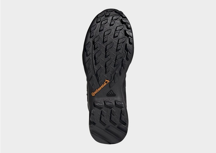 adidas Baskets Swift R2 GTX Homme