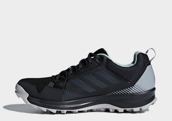 best website 23f2f 911f5 adidas Performance Terrex Tracerocker GTX Shoes | JD Sports