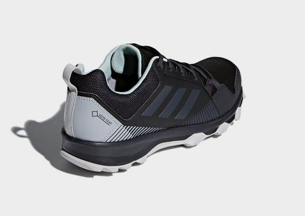 adidas Adidas trail running shoes TERREX TRACEROCKER GTX CM7593 EFW64