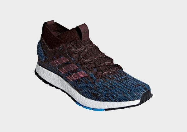 4641f3838208d ADIDAS Pureboost RBL Shoes