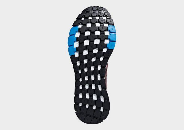 02c1717a2 ADIDAS Pureboost RBL Shoes
