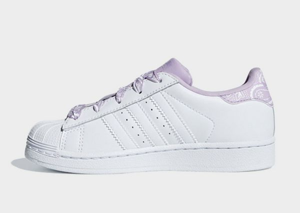 big sale e731d 7c2d3 ADIDAS Superstar Shoes   JD Sports