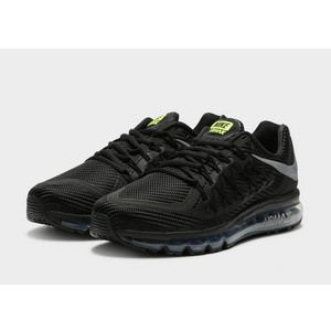 new nike shoes air max 2015