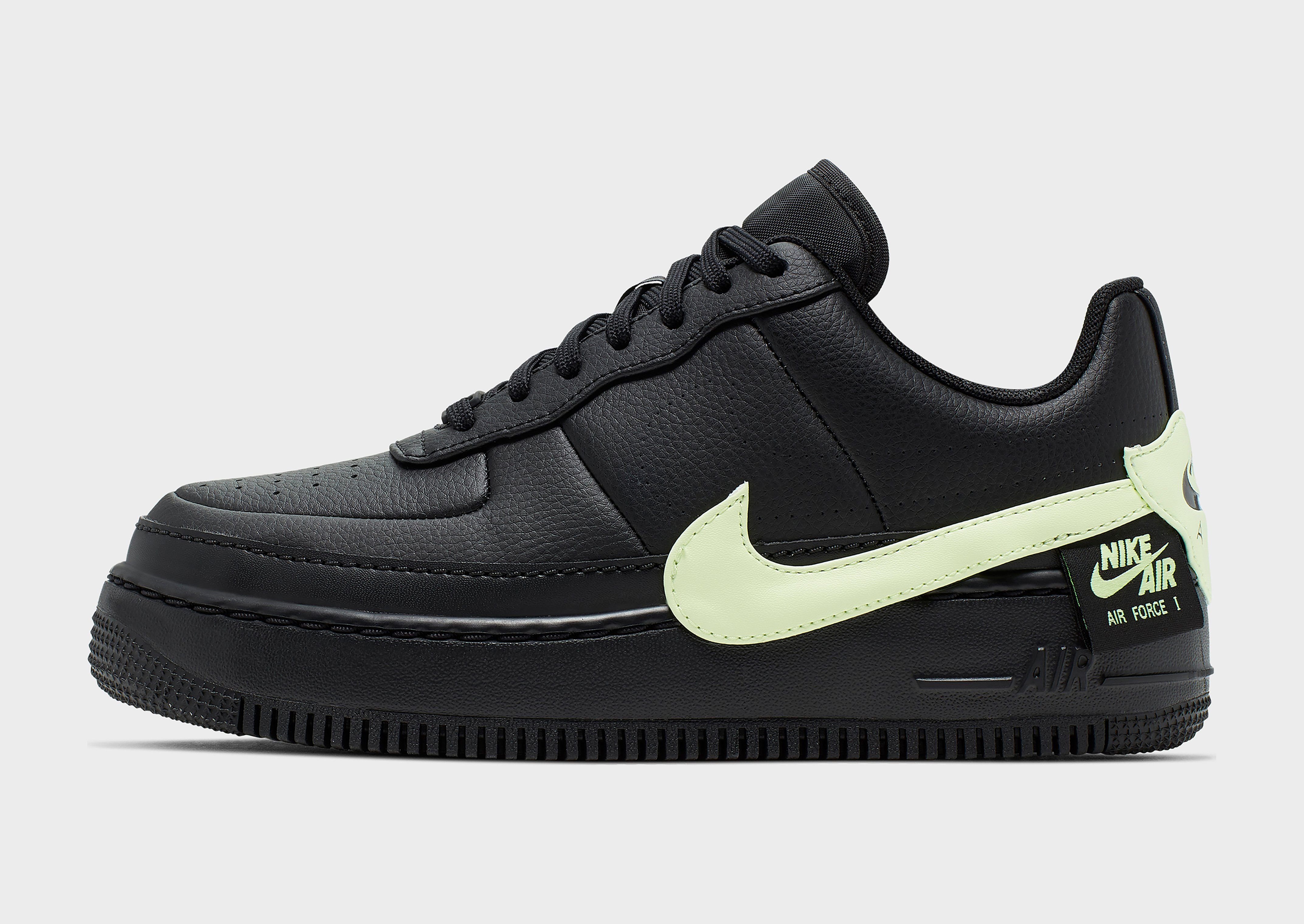 wholesale dealer 87da5 080b6 Nike Air Force 1 Jester XX Women's Shoe | JD Sports