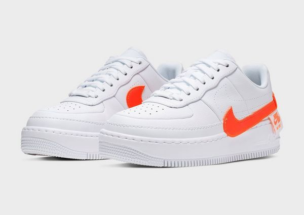 Nike Nike Air Force 1 Jester XX Women's Shoe