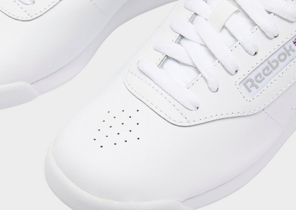 Buy Reebok Princess | JD Sports