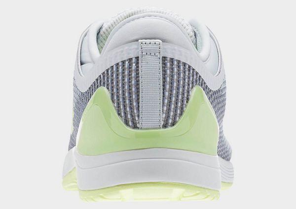 6e5d505241 REEBOK CrossFit Nano 8 Flexweave | JD Sports