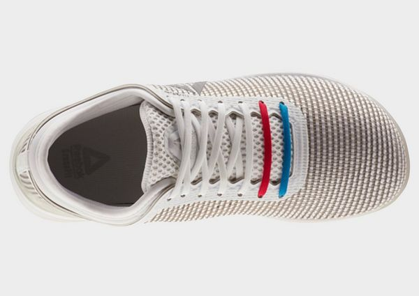 fdf80976 REEBOK CrossFit Nano 8 Flexweave | JD Sports