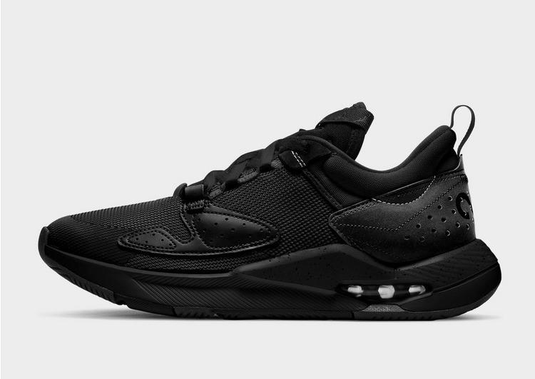 Nike Jordan Air Cadence Men's Shoe