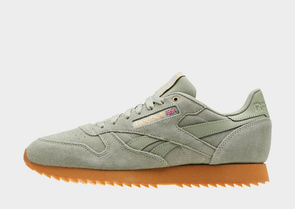 7f0adf3851c REEBOK Classic Leather Montana Cans