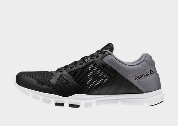 d749e996803 REEBOK Yourflex Train 10 MT