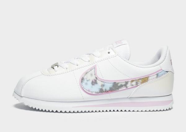 Nike รองเท้าเด็กโต Cortez