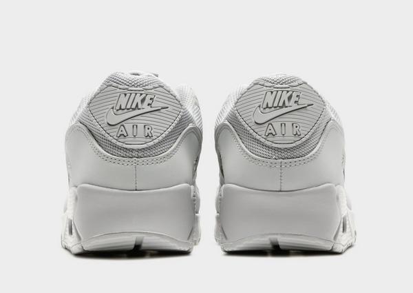 Buy Grey Nike Air Max 90 | JD Sports
