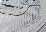 Nike รองเท้าผู้ชาย AIR MAX 90 365