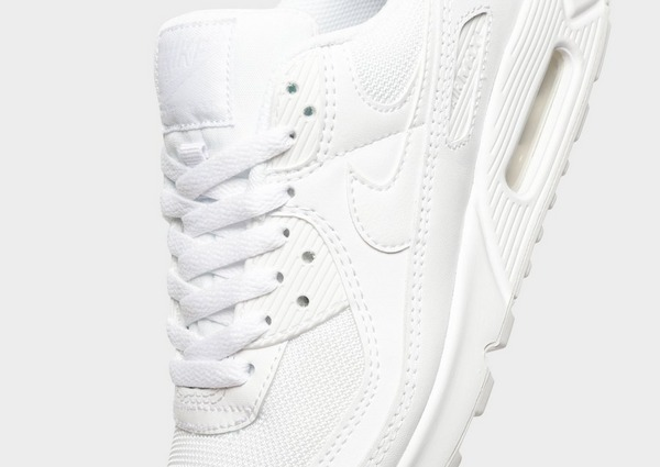 air max 90 white outfit