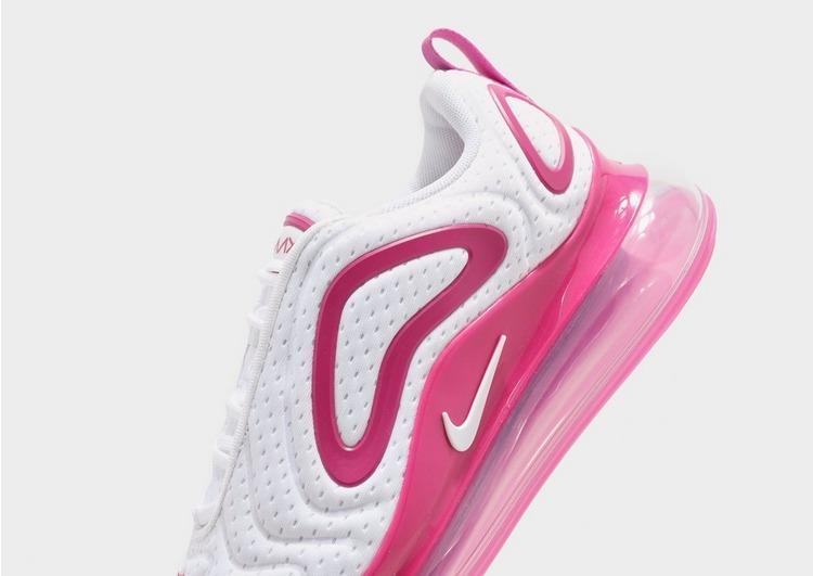 nike air max 720 womens pink