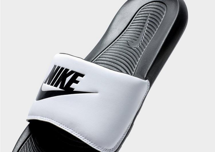 Nike รองเท้าแตะ Victori One