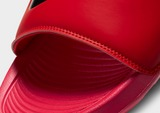 Nike รองเท้าแตะผู้ชาย VICTORI ONE SLIDE