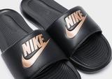 Nike รองเท้าแตะผู้หญิง Victori One