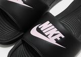 Nike รองเท้าแตะ Nike Victori One