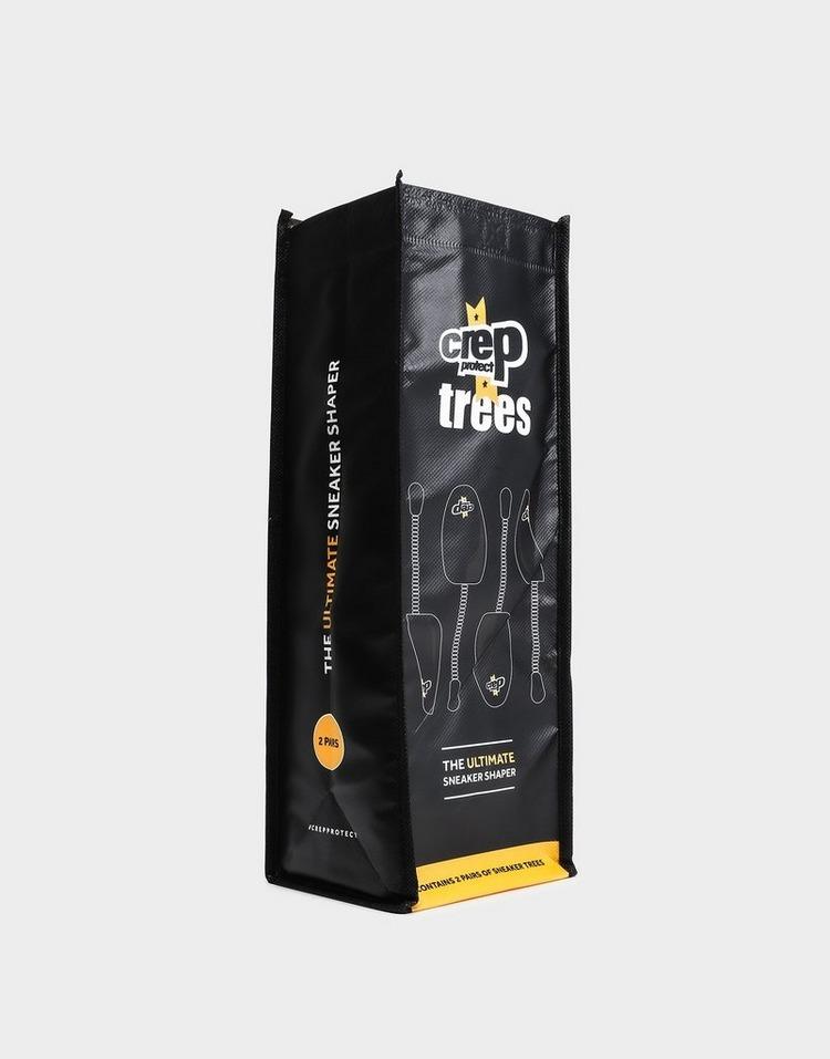 Crep Protect Crep Trees