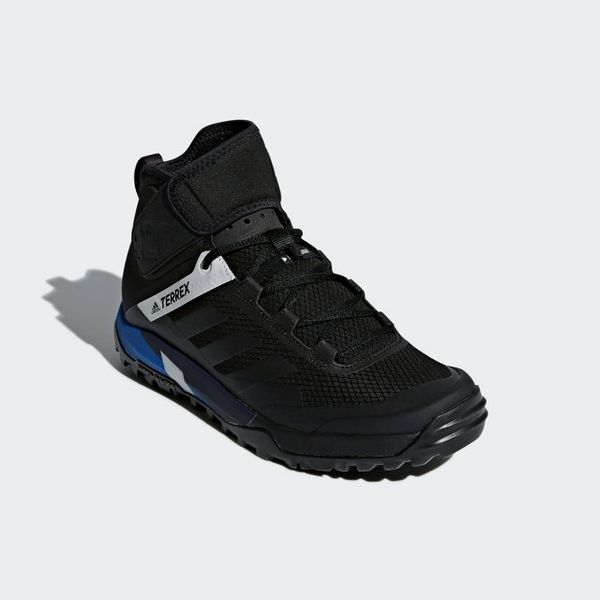 buy online 9ac4e 83927 ADIDAS Terrex Trail Cross Protect Shoes