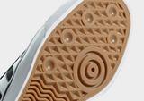 adidas Originals รองเท้า Nizza Lo