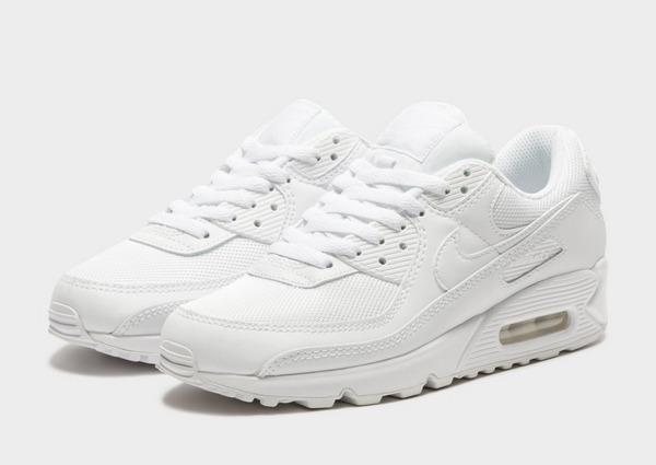 Nike Air Max 90 Womens'